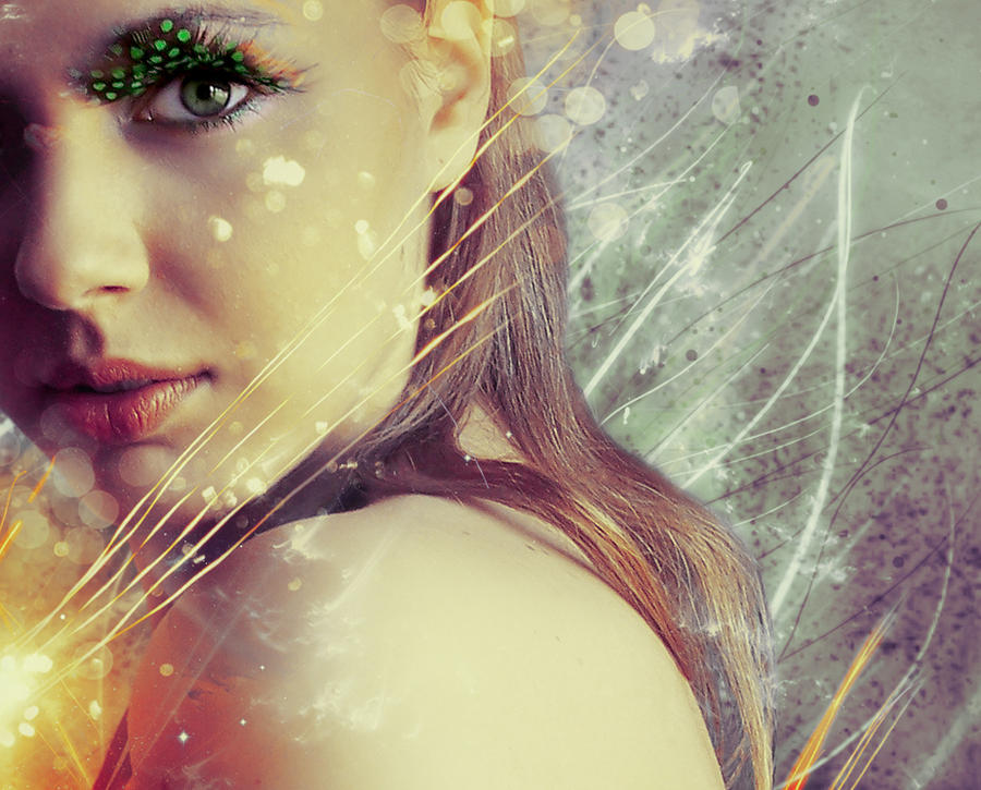 Sodalith's Profile Picture