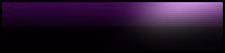 vista button black violet by goorillart