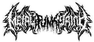 Metalpunkgrind