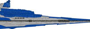 101st Star Destroyer