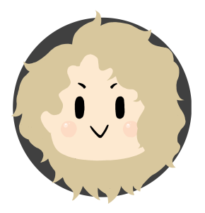 AkHacia's Profile Picture