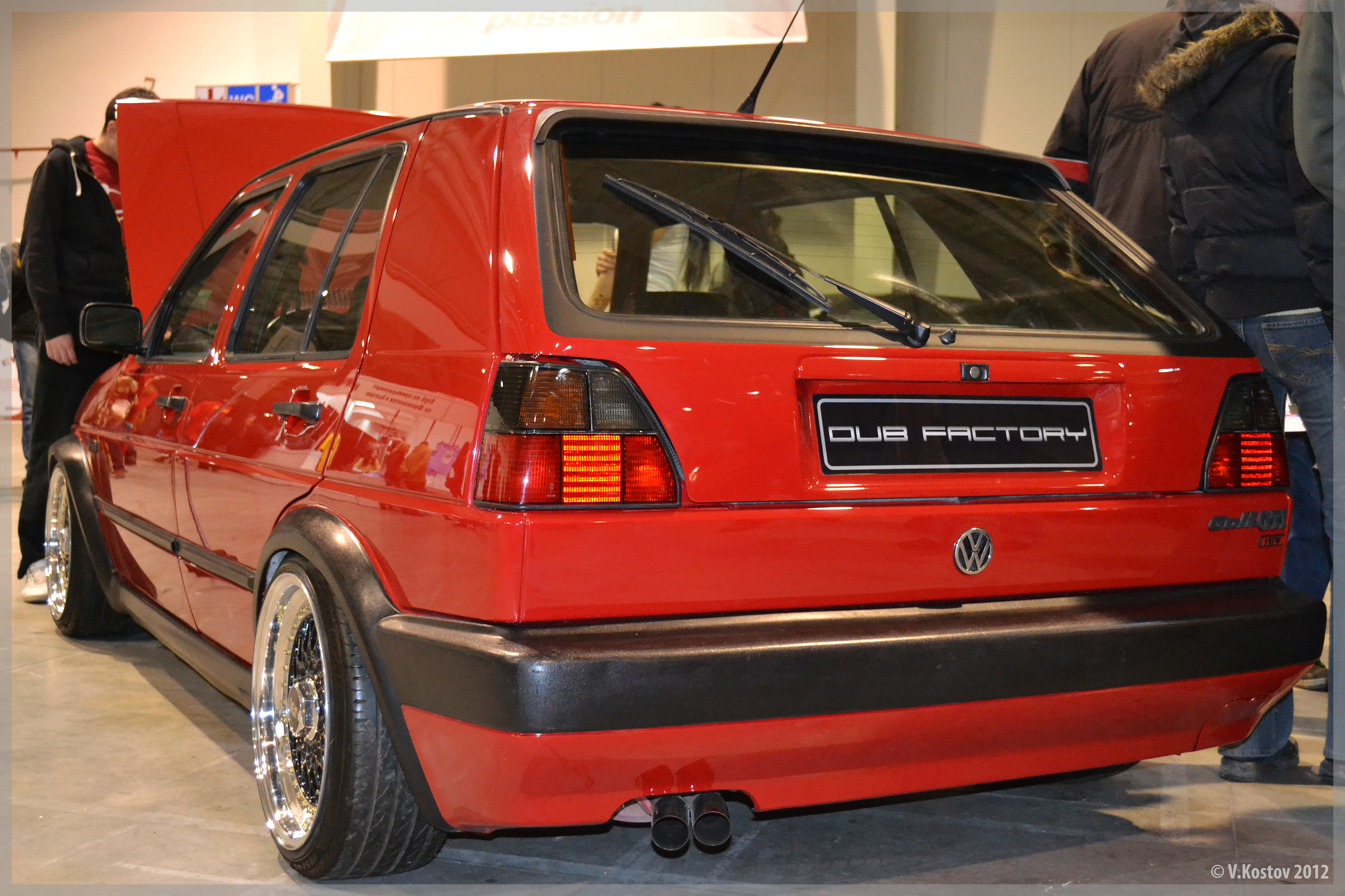 VW Golf III Vento Front 285253045 moreover Forge Motorsport Golf also Crap Cars I Like 2 1992 To 1998 Mk3 Golf Gti furthermore Volkswagen Golf Ii 3 Doors 1983 additionally Volkswagen Golf 4 Tuning. on golf mk2 wallpaper