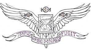 Argo Navis Logo
