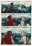 Under-The-Sea-Trip Loki-Style by balorkin