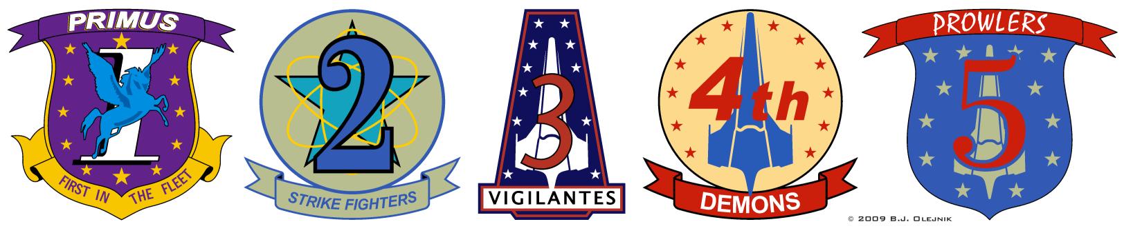 Logos 2 by BJ-O23