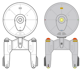 Trek concept by BJ-O23