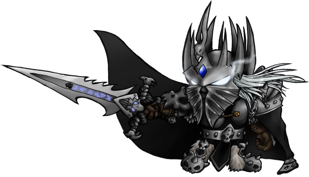 Lich King HD Wallpaper | Wallpapers | Pinterest | Lich king and Hd ...