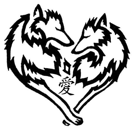 Okami Love By LastHarliquin On DeviantArt