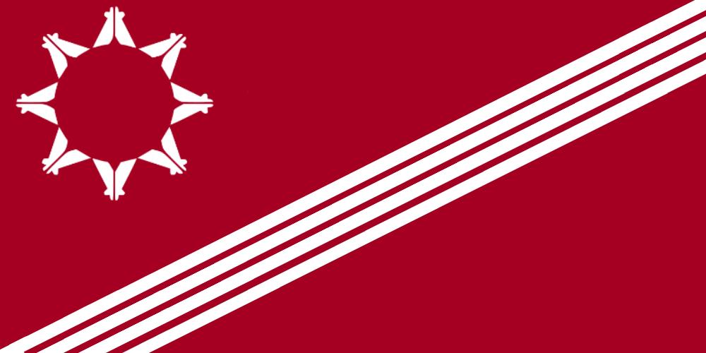 alt flag republic - photo #11