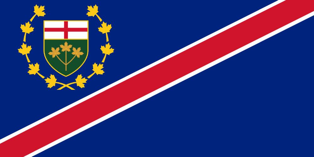 should hawaiian flag altered dissertation writer