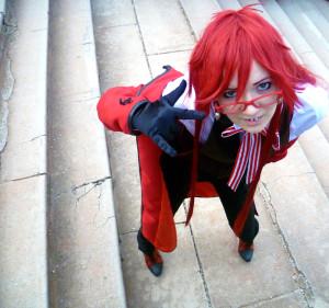 Minami19's Profile Picture