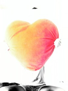 ilovekillerbunnies's Profile Picture
