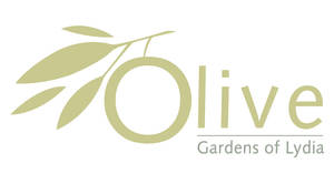 Logos for Olive