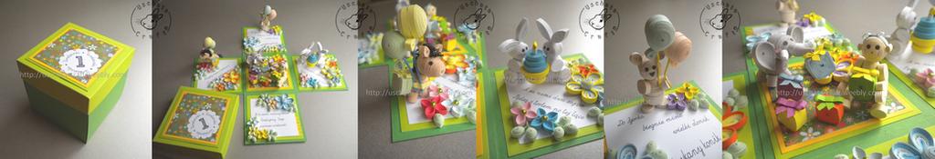 Meadow box by Eti-chan