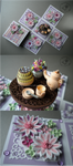 Pink Birthday Box 2 by Eti-chan