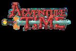 Adventure Time Render