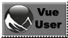 Vue User