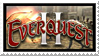 Everquest 2 Stamp by 2753Productions