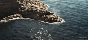 Oceanside Water