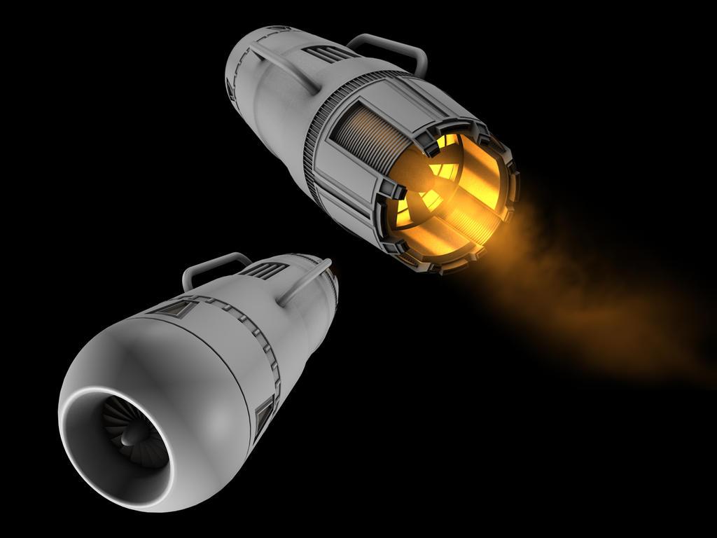 starship_engine_wip_by_scott2753.jpg