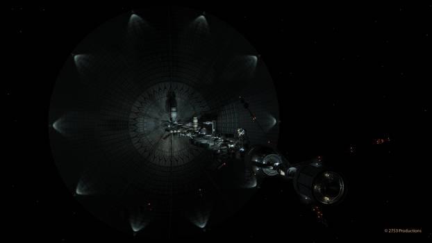 Icarus 2 Redux WIP24