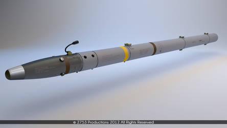 AIM-9L WIP 2