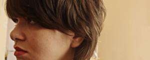 lauoO's Profile Picture