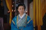 China's ancient clothing_49
