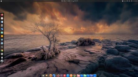 Screenshot from 2021-03-04 22-56-22