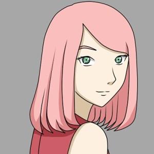 mila-shalala's Profile Picture