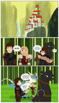 Where No One Goes Page 1 (SJ-HTTYD crossover) by sketchguy7908