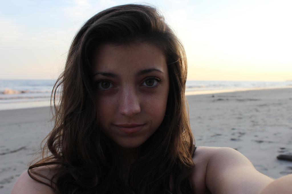 JessiJones's Profile Picture
