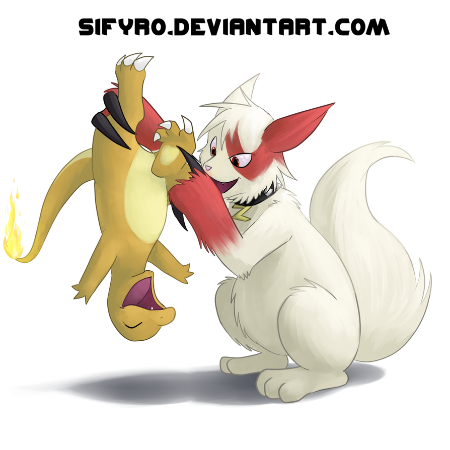 41 best Zangoose images on Pinterest  Pikachu Video