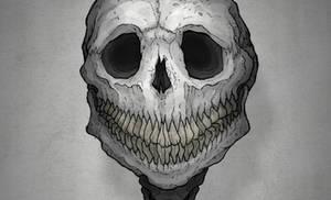 Fan Art Cover