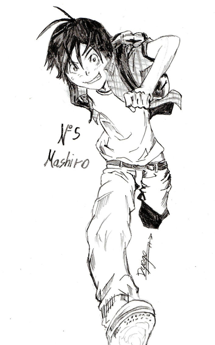 - moritaka_mashiro_by_dyscytheyoku-d52n1qp