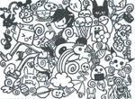 Kawaii Wallpaper
