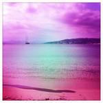 Princess Beach