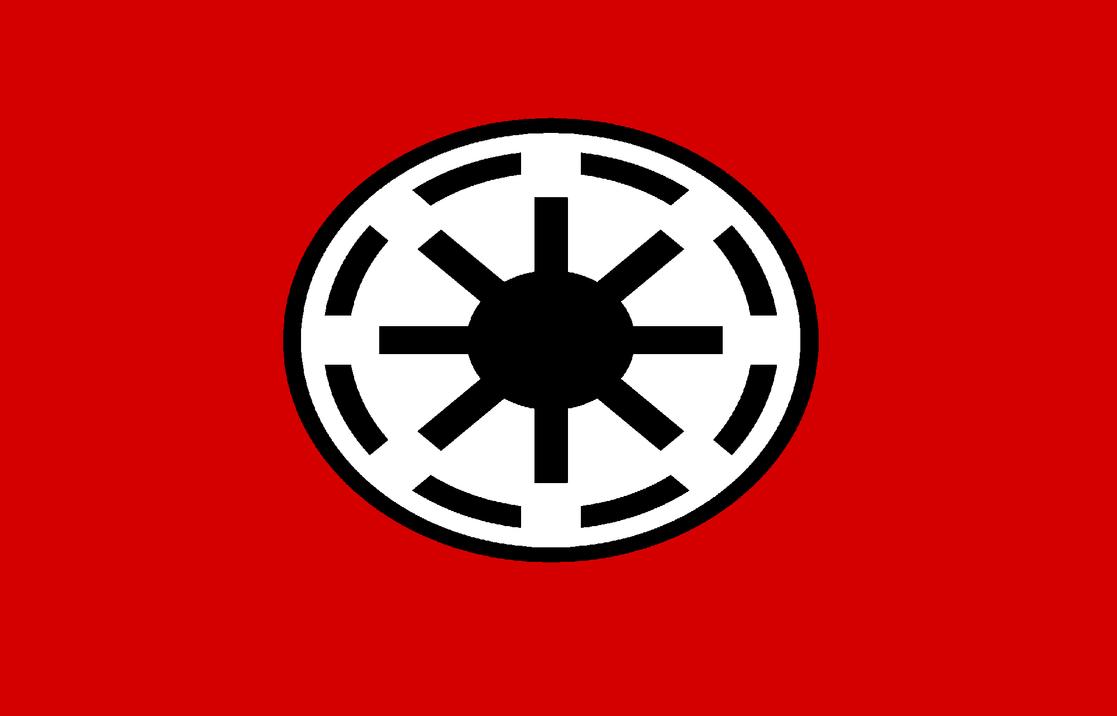 White Flag F Peace