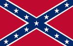 Confederated States of America
