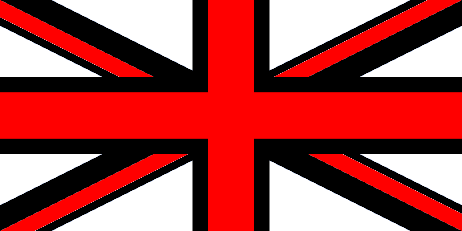 the fascist british flag by drivanmoffitt on deviantart