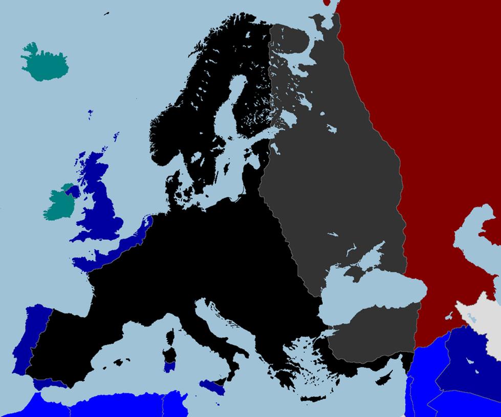 содержало где купить сим карту еду в европу великобритания чего необходимо