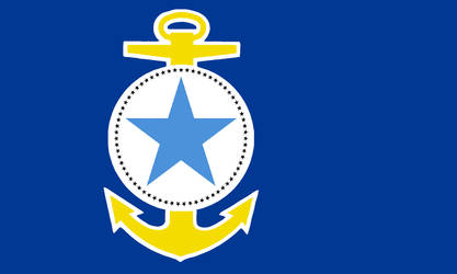Unifited Federal Navy and Space [Navy] (UFAF)