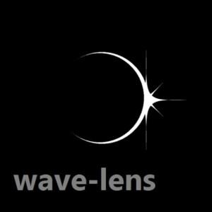 wave-lens's Profile Picture