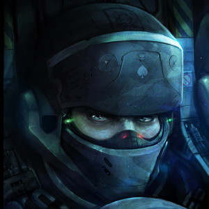 Frost-Guardian's Profile Picture