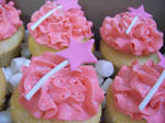 princess cuppies by see-through-silence