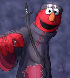 Elmo+Pain Commission