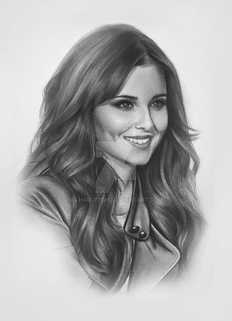 Cheryl by Charlzton