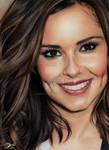 Cheryl Cole in Colour 2