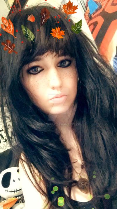 EdenLeeRay's Profile Picture