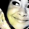 Raven Symone icon by ac2377